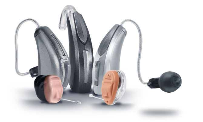 <p>Explore the latest in hearing technology.</p> -header-image