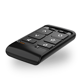 Starkey_products-_0002_Starkey-Livio-Remote-s